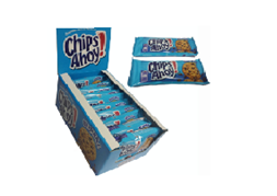141614_CHIPS_AHOY.png